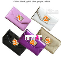 Yes deiking - Wallet Purse with Card Slot Christmas gift Bags For Italy Deiking Venus PU Leather Pouch Case pc
