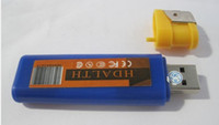 Wholesale MINI SPY LIGHTER HIDDEN CAMERA DVR DV DC Camcorder Video Recorder pixels support GB