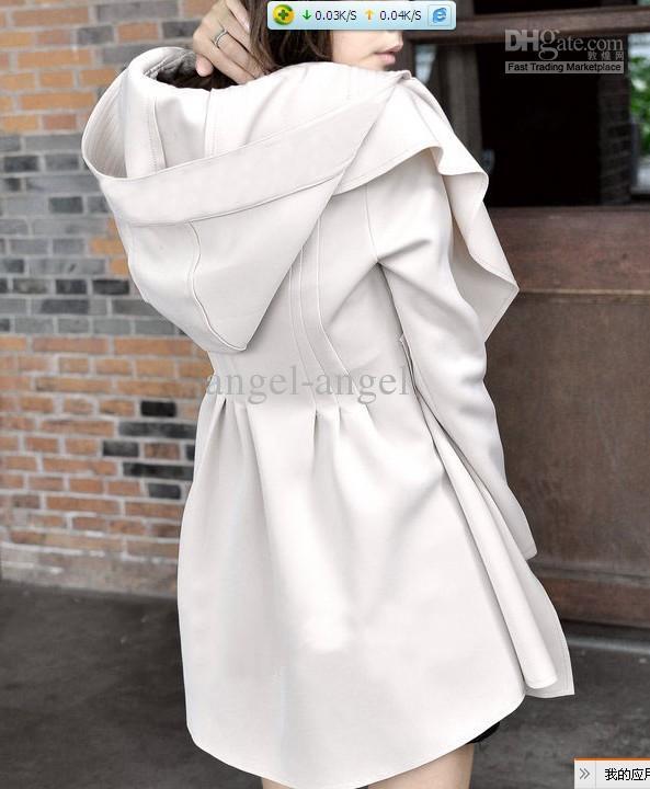 Womens Coats Cheap - Coat Nj