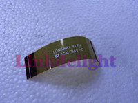 Wholesale 50pcs original Harness Flex Cable Ribbon for Xbox Slim Lens HOP xx NEW
