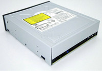 Wholesale CD DVD drive X DVD ROM HD DVD ROM K Brand New Hot Sale