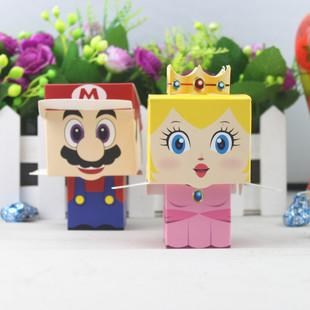candy-boxes-cartoon-princess-and-prince-wedding.jpg