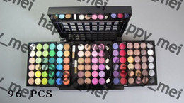 Wholesale 2011 eyeshadow New Colors Eye Shadow Palette