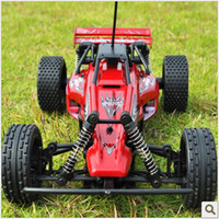 battery operated vehicles - Remote control car speed off road vehicle performance remote control car remote control
