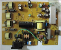 see the picture benq lcd monitors - PCB LCD Monitor Power Supply Board Unit For BENQ FP71G M170EP01 L8302 A30