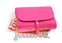 Wholesale Cosmetic bag Clutch bags Card Bag bag Coin Bag camera bag Cell Phone cosmetic bag toiletry