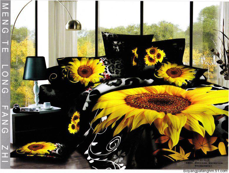 http://www.dhresource.com/albu_213665269_00-1.0x0/yellow-sun-flower-black-leopard-skin-bedding.jpg