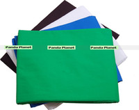 Wholesale 10ft x ft m x m Green Photo Studio Solid Muslin Backdrop BackgroundPL92