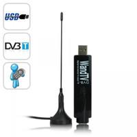 Yes   Box USB DVB-T Receiver,Digital Terrestrial TV Receiver
