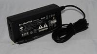 Wholesale Camera AC Adapter for Panasonic VSK0325 VSK VSK