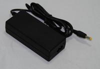 Wholesale Power AC Adapter for Kodak KWS0525 KWS KWS V Adapter