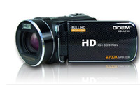 Wholesale NEW Digital Camcorder DV HDA230 quot TFT LCD X Digital Zoom HD1080p MP camera not D