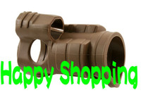 Scope Mounts & Accessories aimpoint - Rubber cover for Aimpoint M2 sight DE