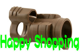 Wholesale Rubber cover for Aimpoint M2 sight DE