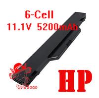 Li-Ion hp laptop - New Battery for HP ProBook s s Laptop inch HSTNN LB88