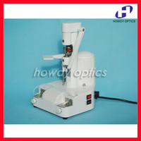 Wholesale 988AT rimless lens drilling and notch cutting machine lens driller speed adjustable quality motor