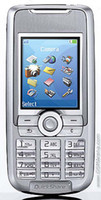 Wholesale Unlocked original K700 K700I refurbished Cell phones