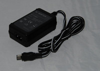 Wholesale Camera AC Adapter for SONY AC L10 AC L10A AC L10B AC L15 AC L15A AC L100 L10 L15 L100