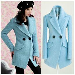 Pure Wool Coats Women Suppliers | Best Pure Wool Coats Women ...
