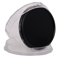 Wholesale Camera Filter mm Digital Camera Infra Red IR Filter nm Brand New DT503IR