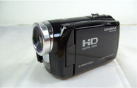 Wholesale HD Digital inch Camcorders with MP HD P Digital Video Camcorder Camera DV Not D