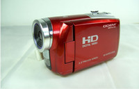 Wholesale HD Digital inch Camcorders with MP HD P Digital Video Camcorder Camera DV