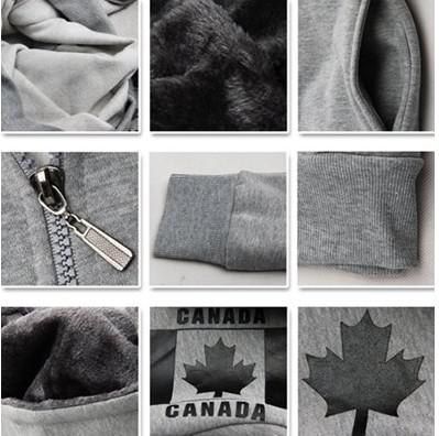 Best Price FR Fleece Jacket, M, Black