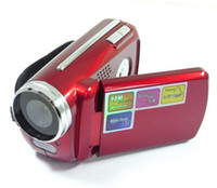 Wholesale NEW Mini Digital Video Camera DV Camcorder MP xZoom quot