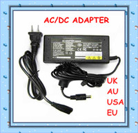 Wholesale Adaptor Adapter AC V to DC V A professional Convert Charger Power Supply