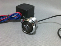Wholesale Freeshipping PIVOT Engine Start Button
