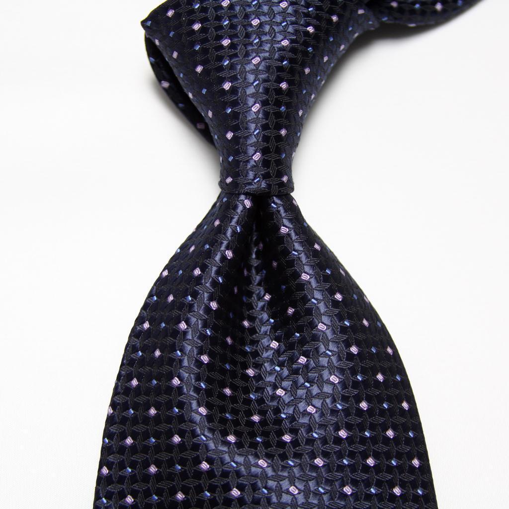Neckties Navy Mens Ties Wedding Ties Striped Blue Ties Dress Tie Wholesale Ties Shirt Ties Neck