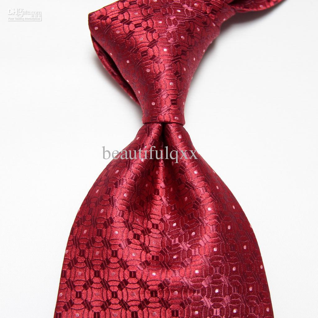 Neckties Mens Ties Wedding Ties Dress Tie Wholesale Ties Shirt Ties Neck Tie Online With 162