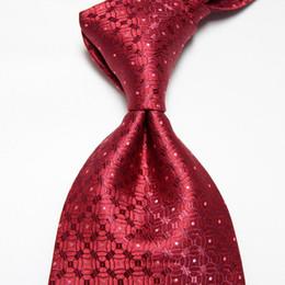 neckties men's ties wedding ties dress tie wholesale ties shirt ties neck tie