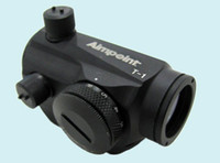 Wholesale Riflescopes New Micro M1 Red Dot Scopes Aimpoint