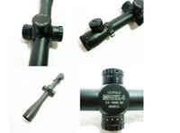 Wholesale Leupold Mark X40E riflescopes free ship