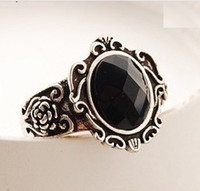 Cheap style ring Best costume jewelry