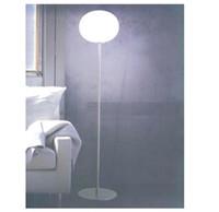big jasper - Italy Designer Glo Ball Big Floor lamp standard lamp designed by Jasper Morrison for bedroom