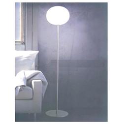 Wholesale Italy FLOS Glo Ball Big Floor lamp standard lamp designed by Jasper Morrison for bedroom
