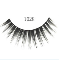 Free Sample Only for VIP 1Set 1028# Thicken False Eyelashes ...