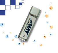 Wholesale 5 Piece No printing G Capacity Enough USB Stick USB Flash Disks USB Memory Sitck
