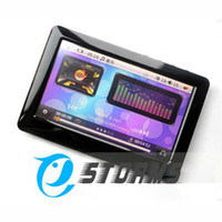 Cheap other mp5 player Best Games 8GB mp3 mp4