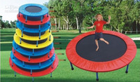 Wholesale hot Guarunteed new mini trampoline