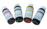 Wholesale 4pk Ink Refill Kits for canon MX308