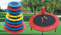 Wholesale 2011 Guarunteed super new mini trampoline