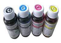 Wholesale 4pk Ink Refill Kits for Canon IP1180 IP1200 Canon IP1600 IP1880