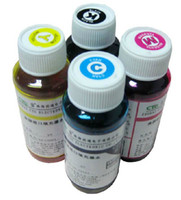 Wholesale 4pk Ink Refill Kits for Canon IP2780 MP258 Canon MP259 MX328