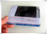 Wholesale 100 brand new product Diamond selector III Witness for your loving It s overflow Your best choice