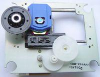 al por mayor pastillas láser-Lente de láser de DVD KHM-210AAA KHM210AAA captadores ópticos