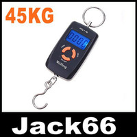 Cheap Spring precision hook Best Kitchen Scales  double precision