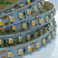 Wholesale 3528 strips lights white LED FlexStreifen flexible m LEDs ribbon lamp v smd ledstripe